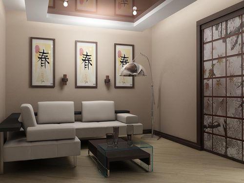 interer-v-kitajskom-stile_1