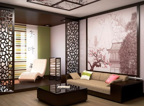 interer-v-kitajskom-stile_10