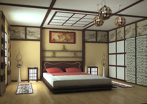 interer-v-kitajskom-stile_12