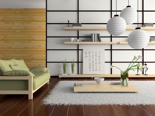 interer-v-kitajskom-stile_6