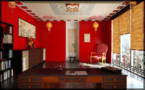 interer-v-kitajskom-stile_8