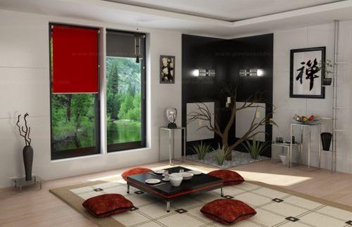 interer-v-kitajskom-stile_9