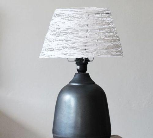 svetilnik-dlya-doma_1