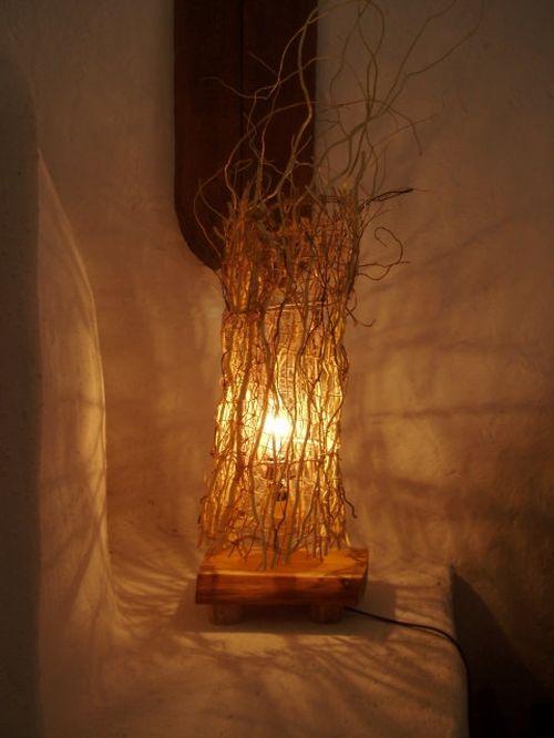 svetilnik-dlya-doma_11