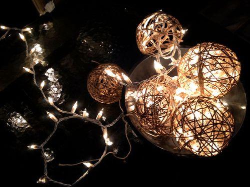 svetilnik-dlya-doma_5