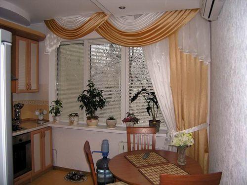 dizajn-shtor-dlya-kuxni_13