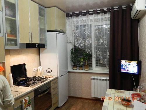 dizajn-shtor-dlya-kuxni_3
