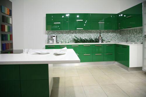 dizajn-zelenoj-kuxni_1