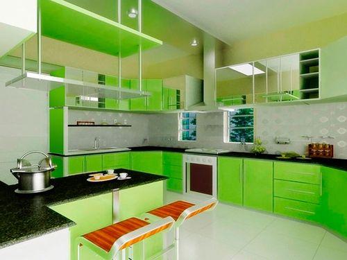 dizajn-zelenoj-kuxni_10
