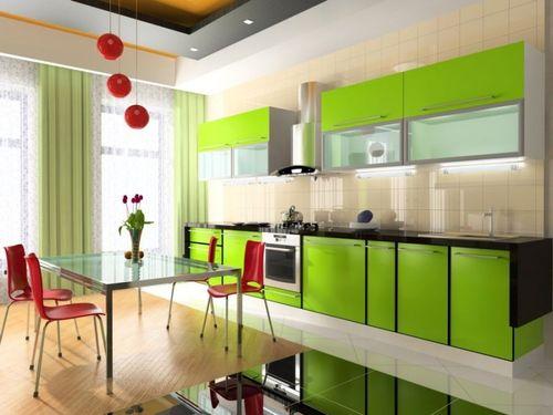 dizajn-zelenoj-kuxni_11