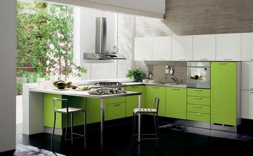 dizajn-zelenoj-kuxni_12