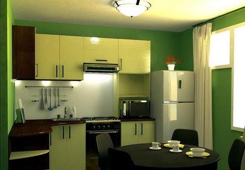 dizajn-zelenoj-kuxni_13