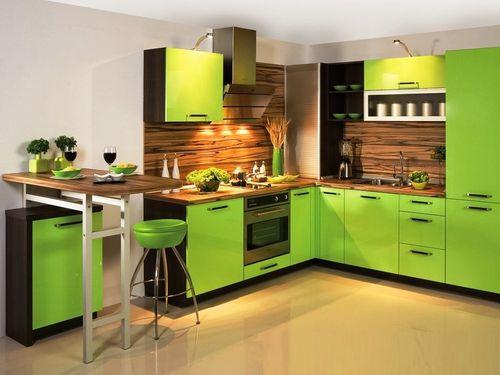 dizajn-zelenoj-kuxni_14