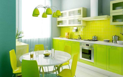 dizajn-zelenoj-kuxni_15