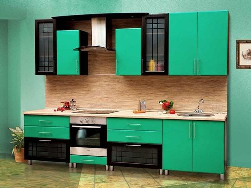 dizajn-zelenoj-kuxni_2