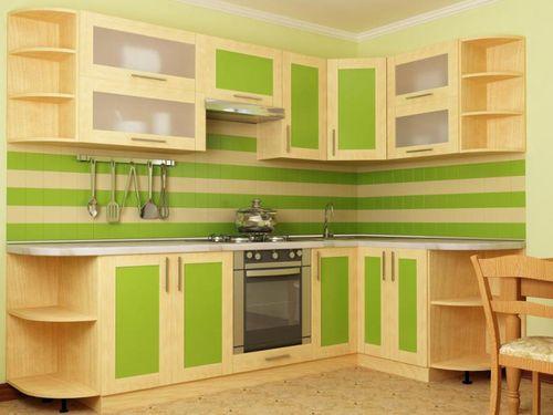 dizajn-zelenoj-kuxni_5
