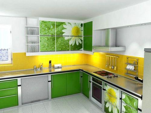 dizajn-zelenoj-kuxni_9