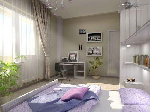 dizajn-malogabaritnyx-kvartir_11