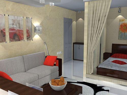 dizajn-malogabaritnyx-kvartir_13