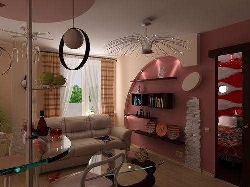 dizajn-malogabaritnyx-kvartir_3