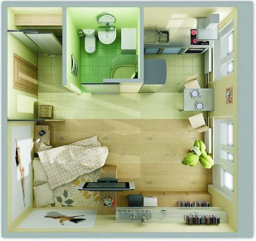 dizajn-malogabaritnyx-kvartir_7