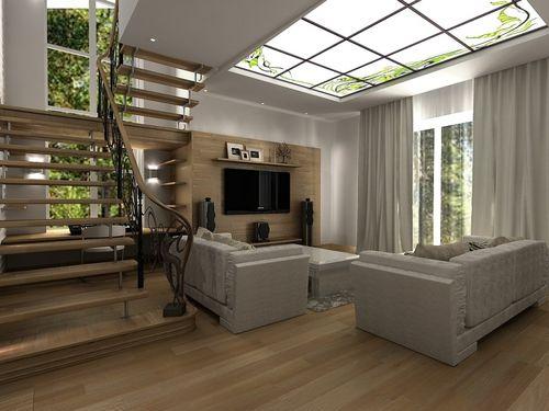 dizajn-okna-i-sten_3