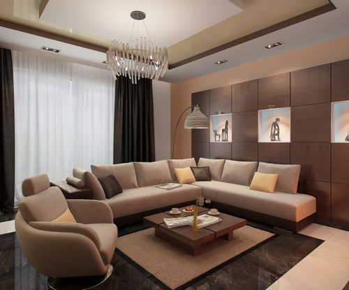 dizajn-zala-v-dome_1