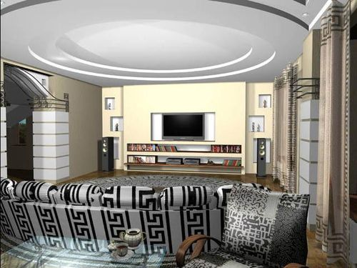 dizajn-zala-v-dome_10
