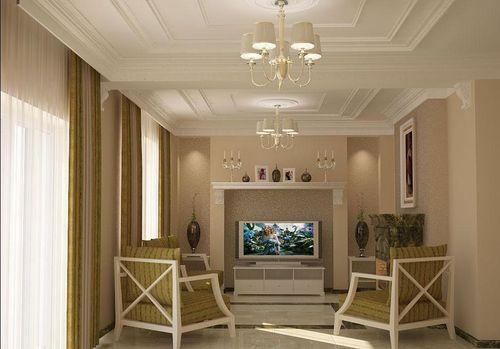 dizajn-zala-v-dome_11