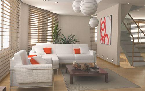 dizajn-zala-v-dome_4