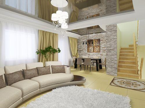 dizajn-zala-v-dome_6