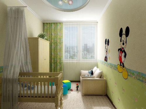dizajn-detskoj-spalni_11