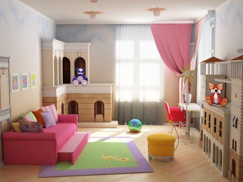 dizajn-detskoj-spalni_2