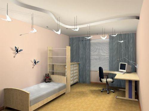 dizajn-detskoj-spalni_3