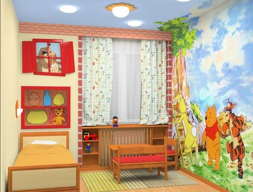 dizajn-detskoj-spalni_4
