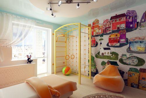 dizajn-detskoj-spalni_6