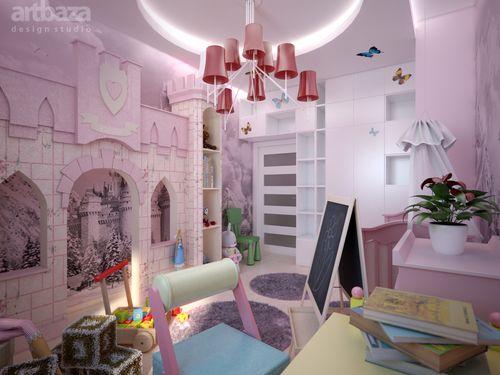 dizajn-detskoj-spalni_7