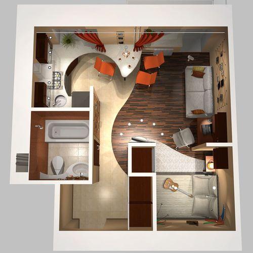 dizajn-kvartir-p-44t_11