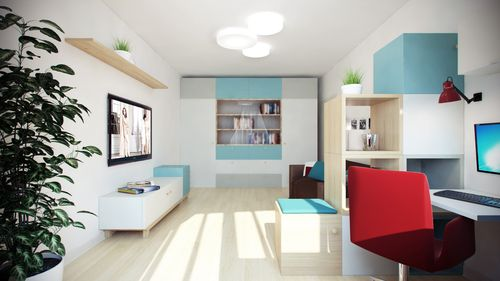 dizajn-kvartir-p-44t_3