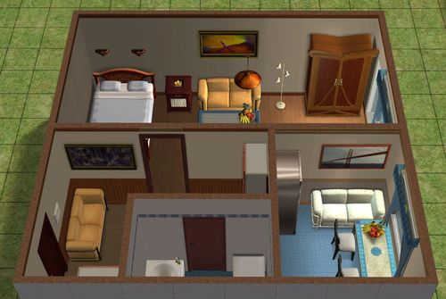 dizajn-kvartir-p-44t_6