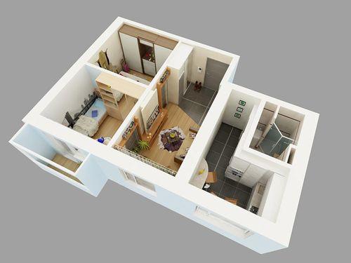 dizajn-kvartir-p-44t_7