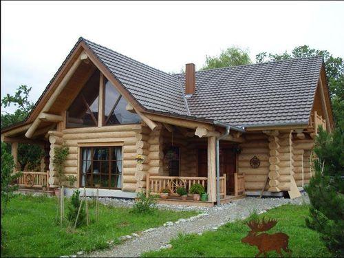 dizajn-malenkogo-doma_14