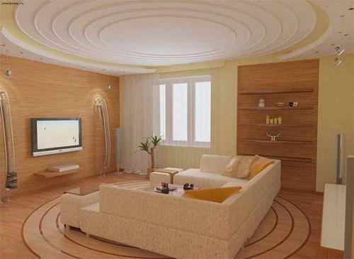 dizajn-malenkogo-doma_3
