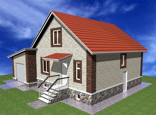 dizajn-malenkogo-doma_5