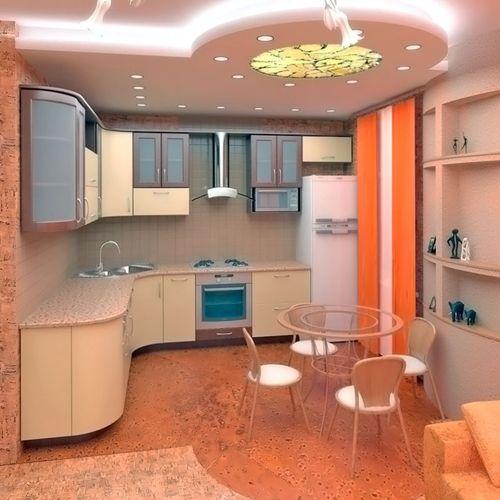 kuxni-v-panelnom-dome_5