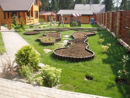 dizajn-uchastka-15-sotok_10