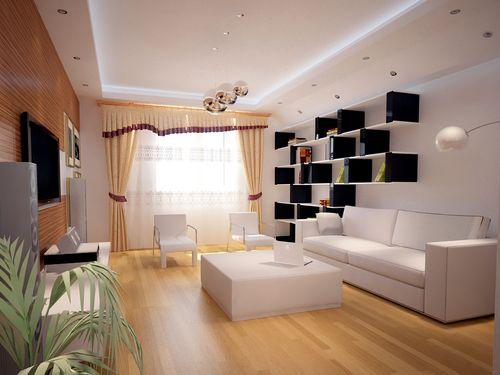 dizajn-gostinoj-10-metrov_8