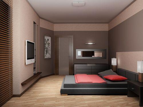 dizajn-malenkoj-spalni_2