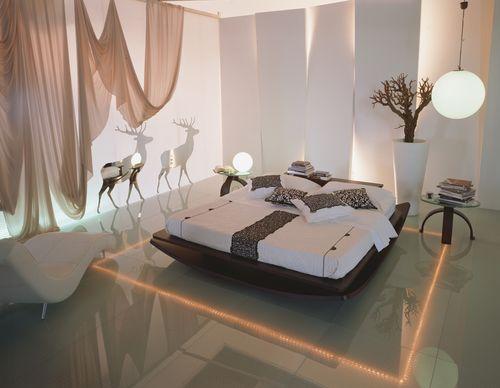 dizajn-malenkoj-spalni_6