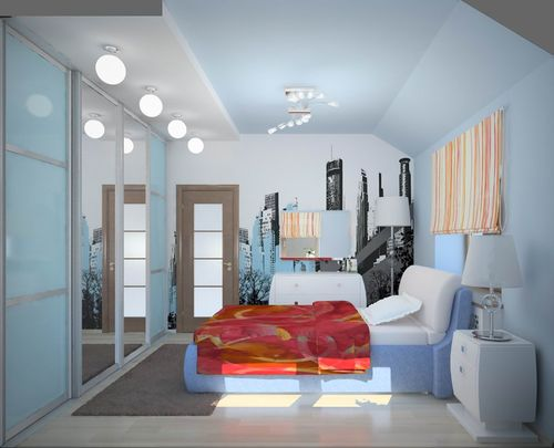 dizajn-malenkoj-spalni_9